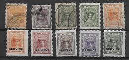 India States Indore - India