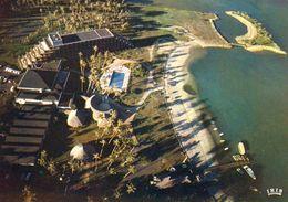 1 AK Französisch-Polynesien * Blick Auf Das Hotel Maeva Auf Tahiti - IRIS Karte Nummer 146 - Französisch-Polynesien