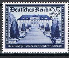 ALLEMAGNE EMPIRE 651** - Deutschland
