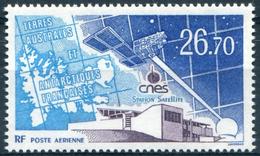 Y&T  N° 131 ** - Poste Aérienne