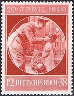 ALLEMAGNE EMPIRE 668** - Deutschland
