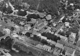 Bessèges - Quartier De L'Eglise - Bessèges