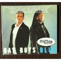 Bad Boys Blue: MP3 Collection 15 Albums (Online Media Rec) Rus - Disco, Pop