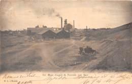 35 - Ille Et Vilaine / 10206 - Mines D' Argent De Pontpéau - Autres Communes