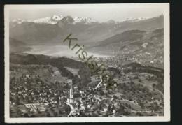 Kerns - Fliegeraufnahme [AA31-0.882 - Switzerland