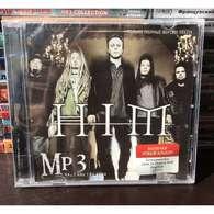 HIM: MP3 Collection 7 Albums (Prof-Rec) Rus - Rock