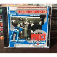 The Bloodhound Gang: MP3 Collection 6 Albums (Fresh Rec) Rus - Rock