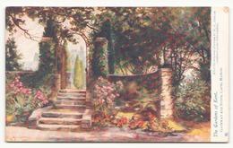 THE GARDEN OF KENT - Fleurs, Plantes & Arbres