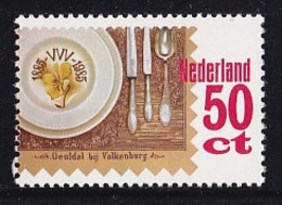 Nederland - Geuldal Bij Valkenburg - Provincie Limburg -  MNH - NVPH 1322 - Géographie