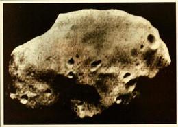 Phobos, Vu Par La Sonde Mariner 9 - Editions Galaxy Contact - Astronomie