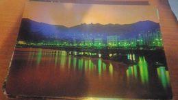 Cartolina:Salerno Viaggiata (a32) - Non Classificati