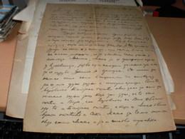Sveti Ivan Zelina Pismo Leter - Croatie