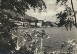 Gardone Riviera [AA24-1.498 - Non Classés