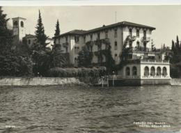 Fasano Del Garda - Hotel Bella Rive [AA24-1.561 - Non Classés