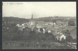 +++ CPA - FOSSES - Panorama  // - Fosses-la-Ville