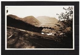 KTM375 POSTKARTE 1936 HOCHTAUSINGHAUS UNGEBRAUCHT SIEHE ABBILDUNG - Österreich