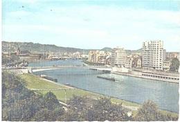 PANORAMA - Liège