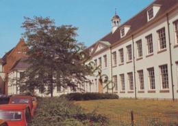 Zutphen - Stadhuis [AA31-1.727 - Ongelopen - Netherlands