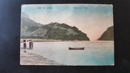 Port St Johns - Afrique Du Sud