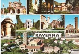 PANORAMA - Ravenna