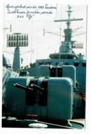 H M S   Fife - Bateaux