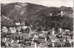 07. Pf. VALS-LES-BAINS. Quartier Du Casino. 70096 - Vals Les Bains