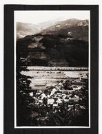 KTM389 POSTKARTE 1938 STAINACH STEIERMARK UNGEBRAUCHT SIEHE ABBILDUNG - Österreich