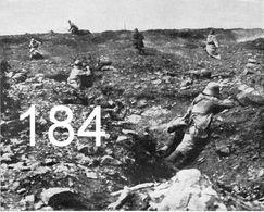 -   Retirage Photo De Plaque En10X15 Cm Militaria WW1 - Etat Neuf 3 Echetés Une Quatrieme Offerte ,libre De Droit - 1914-18