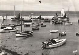 PIRIAC Le Port (défraichis) - Piriac Sur Mer