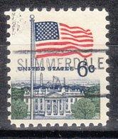 USA Precancel Vorausentwertung Preo, Locals Alabama, Summerdale 841 - Etats-Unis
