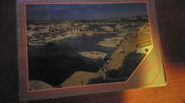 Cartolina:Porto Rotondo Viaggiata (a32) - Non Classificati