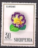 Albanien  (1968)  Mi.Nr.  1280  ** / Mnh  (6ad50) - Albanien