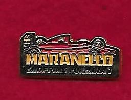 @@ F1 Ferrari Maranello (shopping Formula 1) (1x2.5) @@aut05 - Ferrari