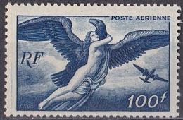 Mkt_ Frankreich - Mi.Nr. 750 - Postfrisch MNH - France