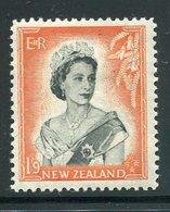 New Zealand  Sc# 298a  MNH - Nouvelle-Zélande