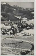 AK 0098  Mariazell ( Winterbild ) Um 1930 - Mariazell