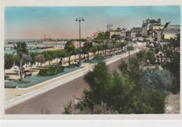 Postcard - Arcachon - Cote D' Argent Card No.206 - Unused Very Good - Postcards