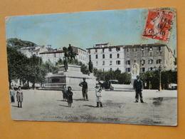 Lot N° 1 -- 15 CPA De FRANCE  -- TOUTES ANIMEES -- Voir Les 15 Scans -- A SAISIR  !! - Cartes Postales