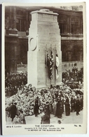 THE CENOTAPH - NOVEMBER 11 Th 1920 - LONDON - Altri