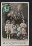 """Jouet / Enfants,jouets,sapin """"Joyeux Noël """" - Jeux Et Jouets"""