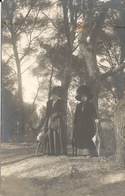 38  Le Grand Lemps  1911 - Andere Gemeenten