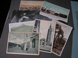 Italien Lot , - Ansichtskarten
