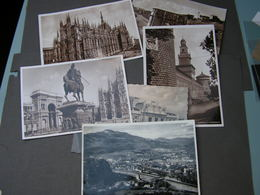 Italien Lot , - 5 - 99 Karten