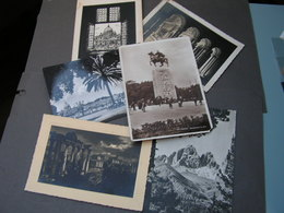 Italien Lot , - Cartes Postales