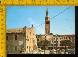 Venezia Portogruaro - Venezia