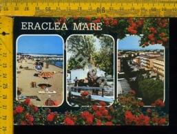 Venezia Eraclema Mare - Venezia