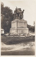 A.O.F. SOUDAN: BAMAKO - Monument Aux Morts - Soudan