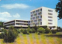 Zadar - Hotel Slavija 1968 - Bulgaria