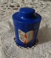 Parfum Solide Concrète, Concreta MOLINARD Vide - Non Classés