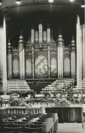 Haarlem - Gemeente Concertgebouw - Orgel - Organ  [AA31-3.228 - Haarlem